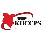 KUCCPS
